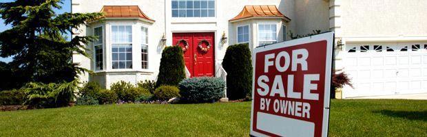 lesson loan amortization mortgage econedlink 9th 12th