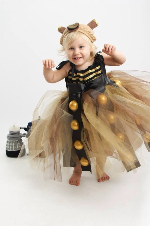 Best 20 Dalek Costume Ideas On Pinterest Cheap Cosplay
