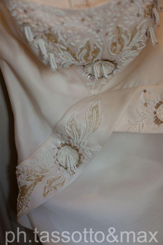 Wedding dress. White. Wedding in Italy. Wedding party. Wedding planner. Destination wedding.