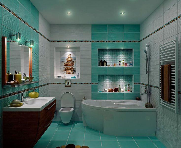 100 best Washroom design images on Pinterest   Bathroom ...