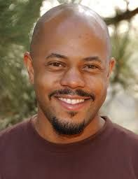 Rockmond Dunbar - Sons of Anarchy - Tuesday - FX - recurring role