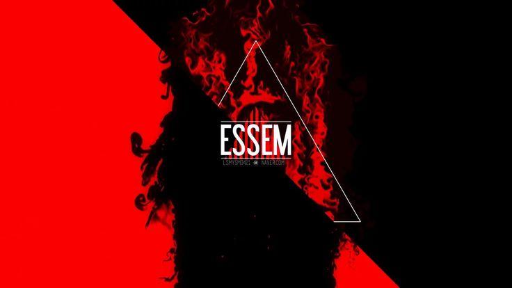 ESSEM_MOTIONREEL_2013  Behance : https://www.behance.net/leessem  SOUND:  DRWN. - BreakMyHeart  https://soundcloud.com/drwn_dot/drwn-breakmyheart