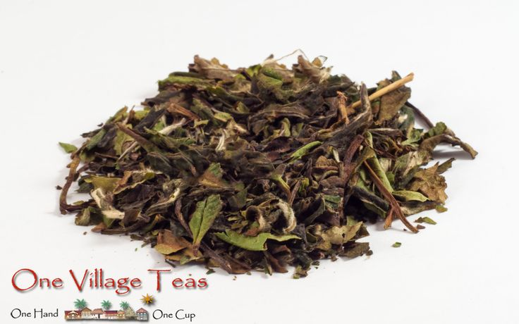 Tangiers Lemon White Tea  The lively urban center of Tangier has been captured in cup. The flavour of fresh tart lemon and the smooth earthy notes of premium white tea allows you to easily while away an afternoon.    www.onevillageteas.com