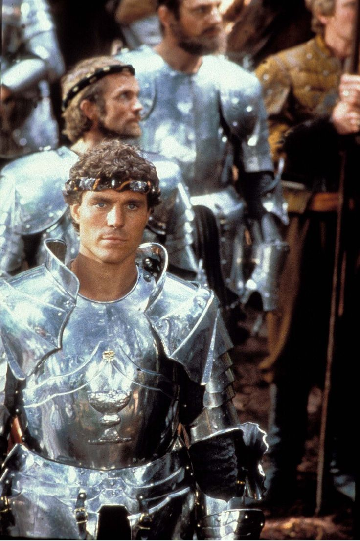 an analysis of the life of the knight lancelot 21112011 film analysis for first knight ordinary world: lancelot fights for money and travels alone,  meet guinevere and saves her life,.