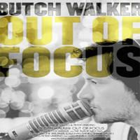 Prolific American songwriter, producer and family man, Butch Walker, may be unknown to the millions of fans of artists such as Fall Out Boy, Taylor Swift, Train and Pink, with whom he has produced hit records, but to industry insiders he is considered the musicians musician. And to the adoring fans of the prodigious records created under his own name, Butch Walker is an underground god. A hidden gem and uncompromising servant to his craft, Butch's rock and roll fairy tale comes into focus as…