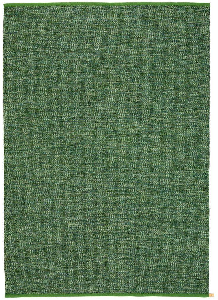 Greta Rug, Green 980-201