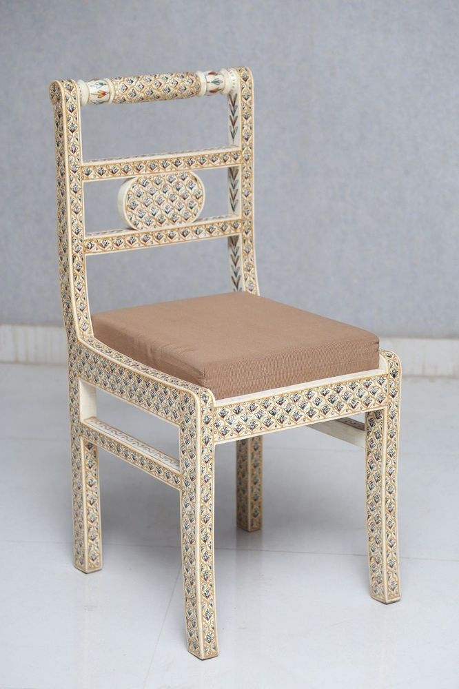 Fabulous Pin On Bedroom Machost Co Dining Chair Design Ideas Machostcouk