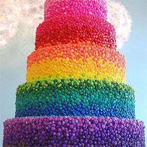 Wedding Ideas by Color - Wedding Color Palettes | Wedding Planning, Ideas & Etiquette | Bridal Guide Magazine