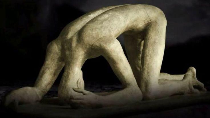 Les grands mythes grecs - arte