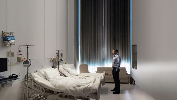 Watch The Killing of a Sacred Deer Full Movie A teenager's attempts to bring a brilliant surgeon into his dysfunctional family take an unexpected turn..
