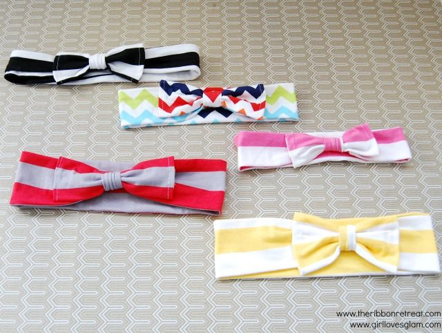 barbie hair wrap instructions