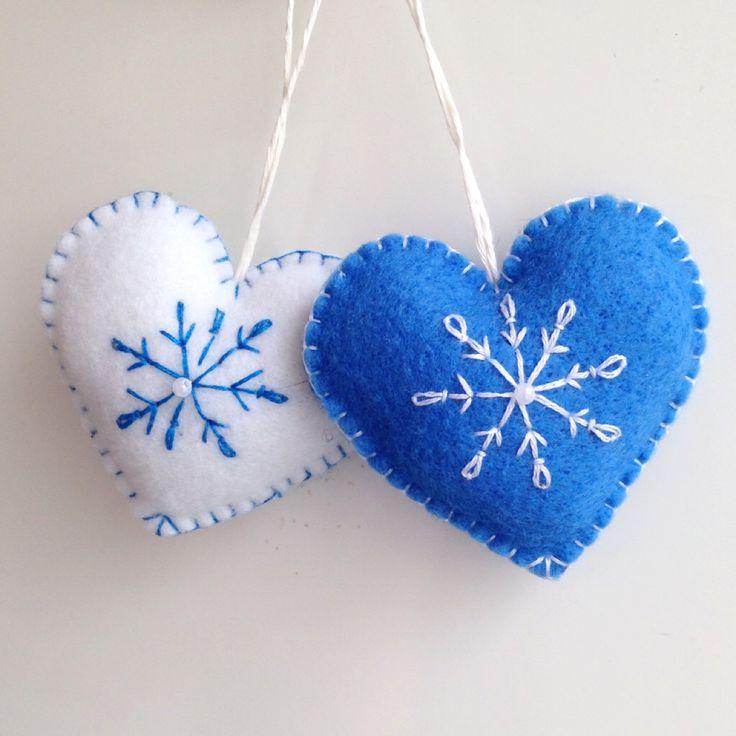 Холодное сердце