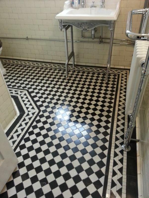 Bathroom Victorian Bathroom Floor Tiles And Bathroom Store To Showing Delightful Appearance Around Of The Bathroom