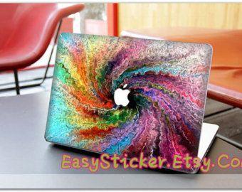 MacBook Sticker Laptop Skins macbook pro front decal apple macbook cover macbook decals laptop top decal macbook pro skin Macbook sticker