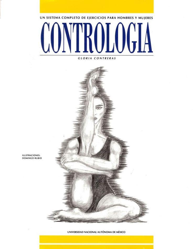 Contrología