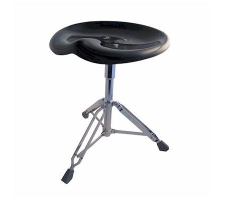 Dulton Beat Folding chair stool
