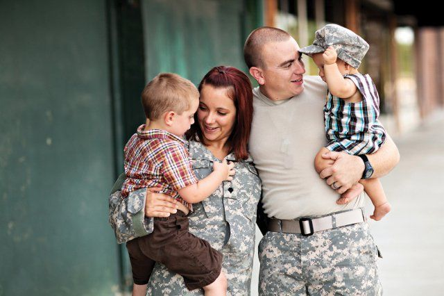 {  CONGRESS APPROVES BUDGET CUTS FOR MILITARY FAMILIES  } #PopularMilitary ..... ''The House of Representatives and the Senate have agreed to approve military family budget cuts.''........  http://popularmilitary.com/congress-approves-budget-cuts-military-families/