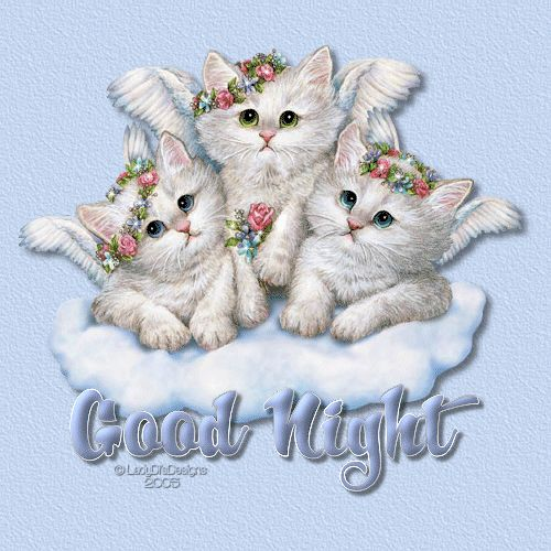 good night | Good Night Graphics, Comments, Scraps, Pictures for Myspace & Orkut