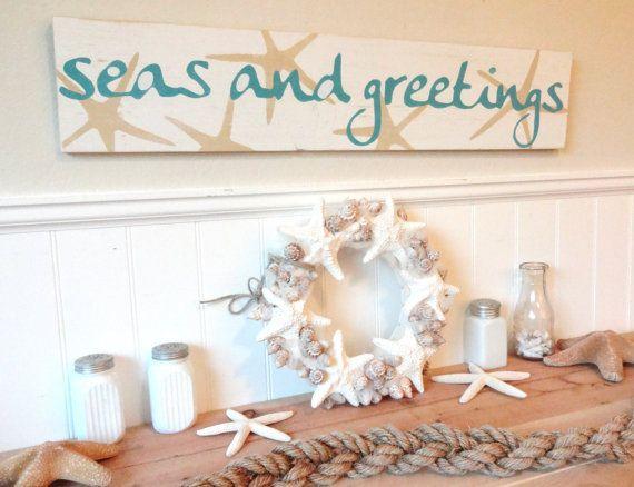 Coastal Christmas                                                       …