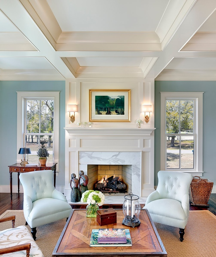 44 Best Images About Fireplace On Pinterest