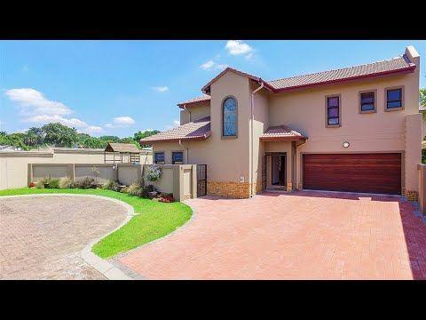 3 Bedroom House for sale in Gauteng   East Rand   Kempton Park   Van Rie...