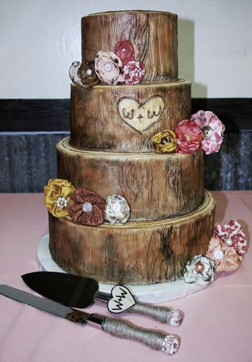 New 22 Best Images About Woodworking Cakes On Pinterest
