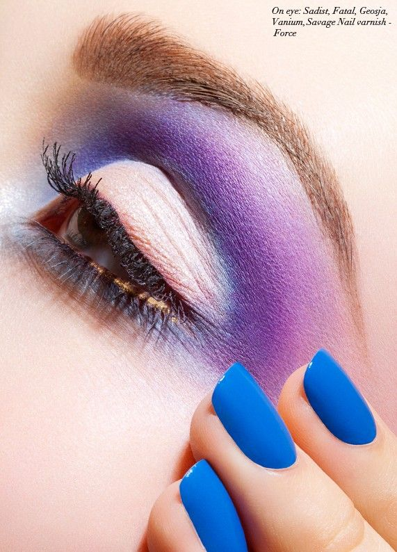 colorful-makeup-looks-3