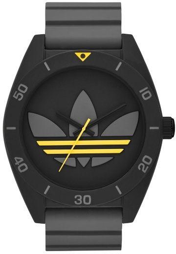 ユニセックス時計/アディダス タイミング(ウオッチ)(adidas timing)