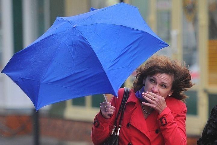 В Мурманской области ожидается дождь, порывистый ветер http://www.hibiny.com/news/archive/117233  6 октября погоду Кольского полуострова будет определять юго-западная часть циклона, смещающегося по Баренцеву морю. По Мурманской области ожидается местами дождь, на севере области - сильный порывистый ветер, температура воздуха в дневные часы