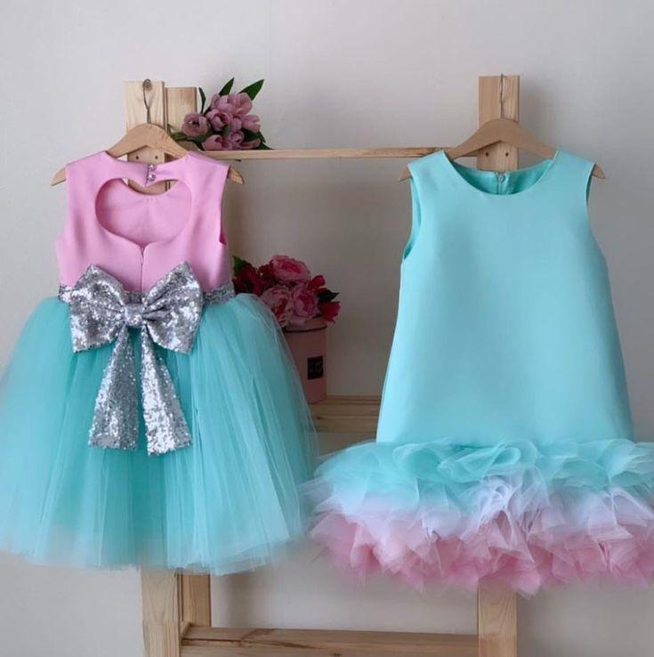 pin von marie flore sahin auf my blog blumen maedchen kleider