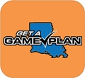 When severe weather strikes, will you be ready? It's critical that you are, for your safety and your family's. The key is to have a winning game plan. Get the plan here