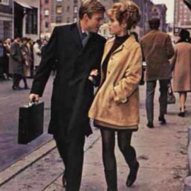 The Redford Apartments: 101 Best Images About The Mood For Mod On Pinterest