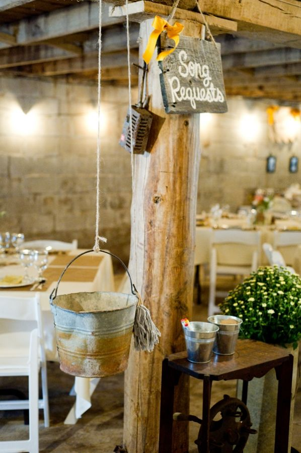 Barn Wedding Ideas before you start getting
