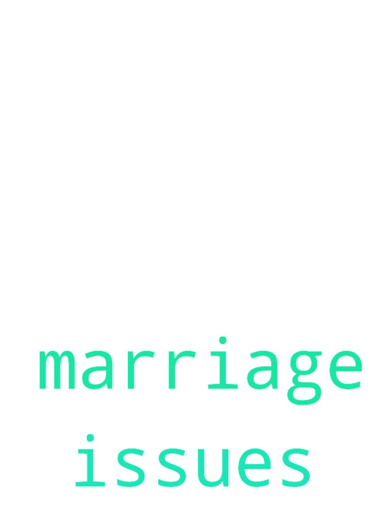 Marriage issues - Marriage issues Posted at: https://prayerrequest.com/t/Ho2 #pray #prayer #request #prayerrequest