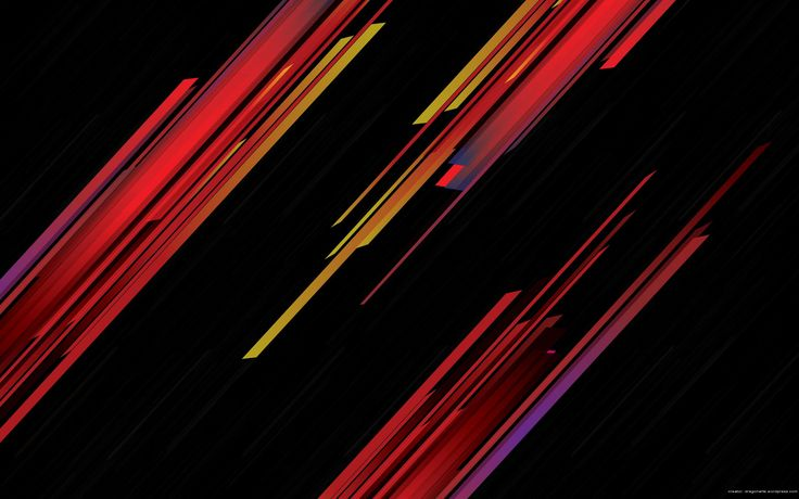 Abstract Wallpaper For Android | Abstract HD Wallpapers 4