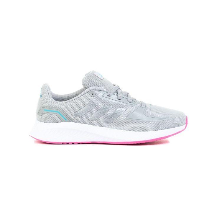 adidas Runfalcon 20 K Chaussures enfant (garcons) en 2021 ...
