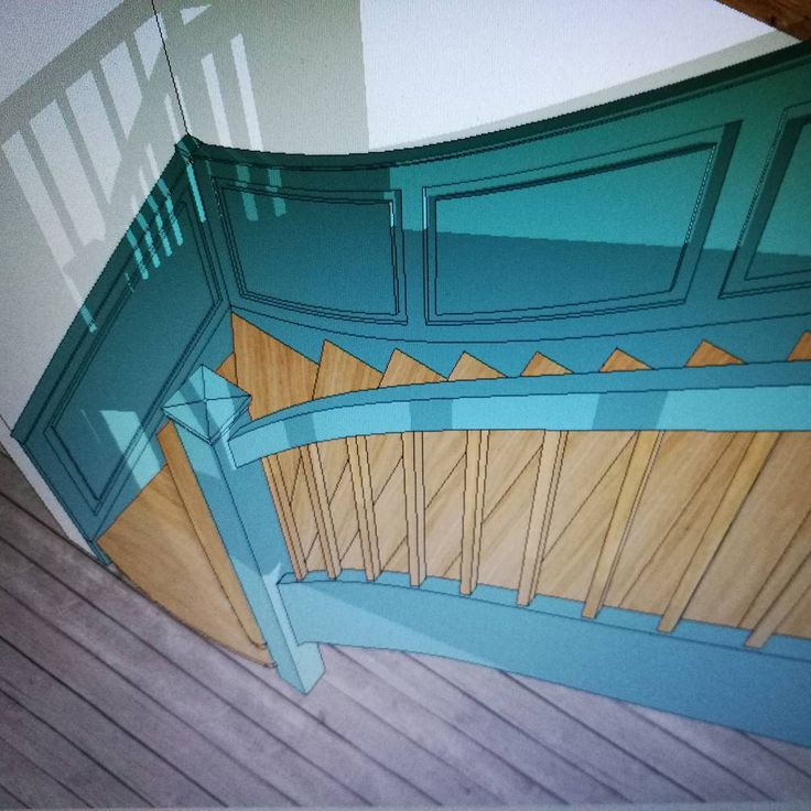 We love to work with stairs design 🖱🖋✏  #stairsdesign  #camform #schody #trapp #trappor #stairs #wallmoulding