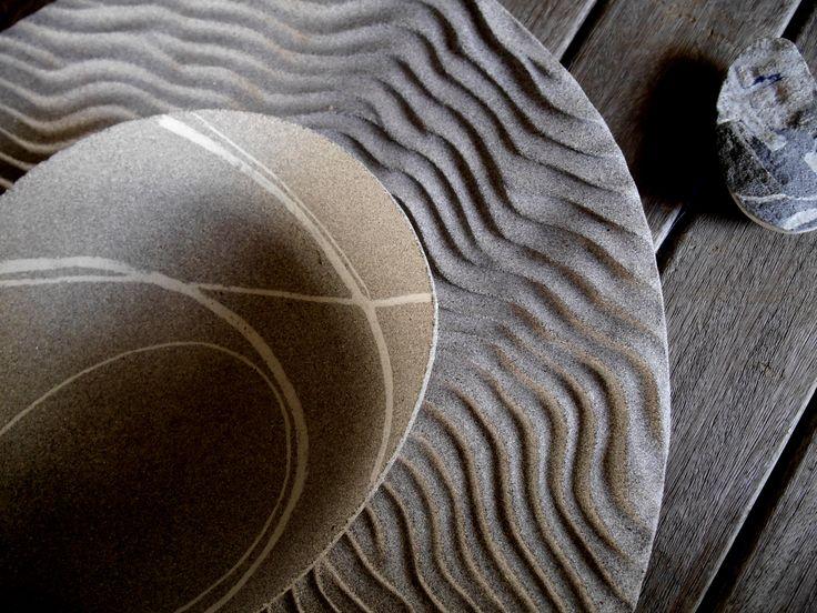 Opificio Ceramico Alfredo Gioventù _ Sestri levante