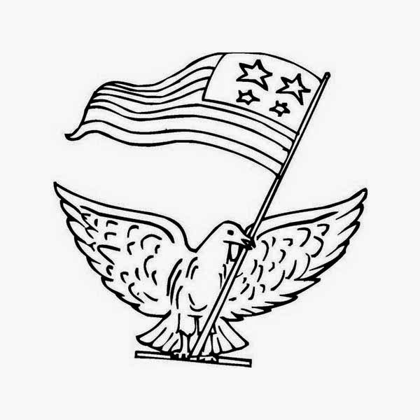Download Flag Day Printable Coloring pages |Holi Wallpaper 2014