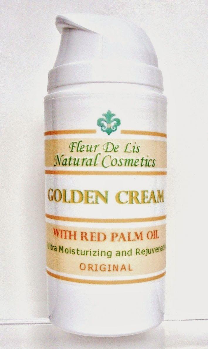 Acne scar creams http://acne-facialtreatment.blogspot.com/2014/05/acne-scar-creams.html