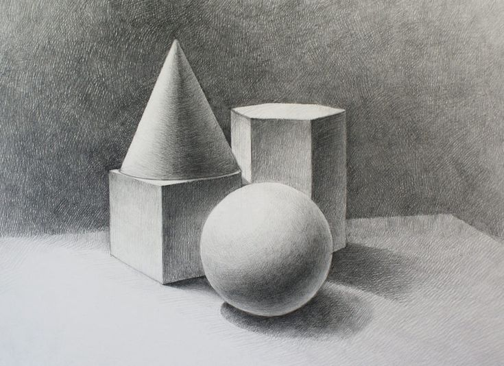 How to Draw Objects Vide Lesson - Discover how to draw a still ...