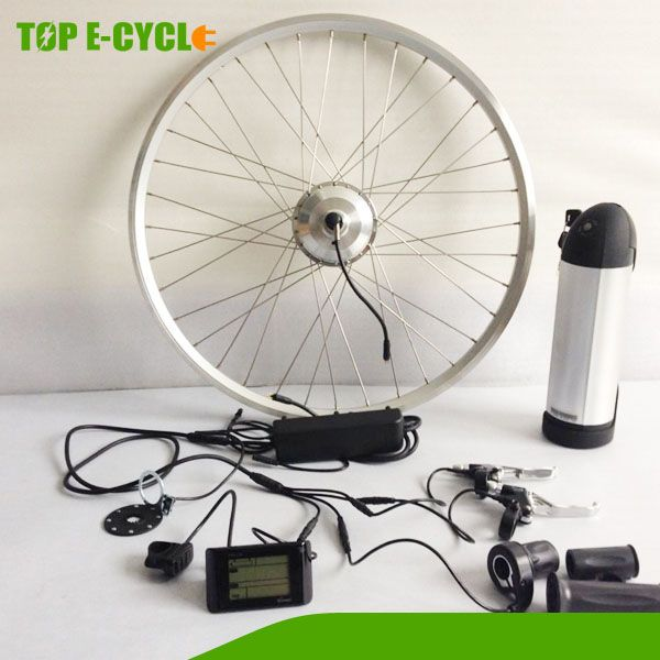 Recumbent Bike Electric Motor Kit: 17 Best Ideas About Electric Bike Wheel On Pinterest