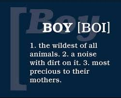 boy noise with dirt on it - Google Search