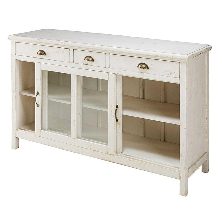 9 best Vaisselier images on Pinterest | Antique furniture, Buffets ...
