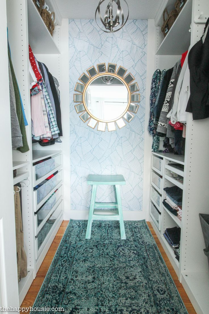 Best 407 Best Images About Master Closet Walk In Robe On Pinterest 400 x 300