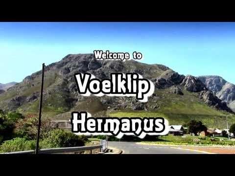 Exellent family holiday house in Voelklip, Hermanus...