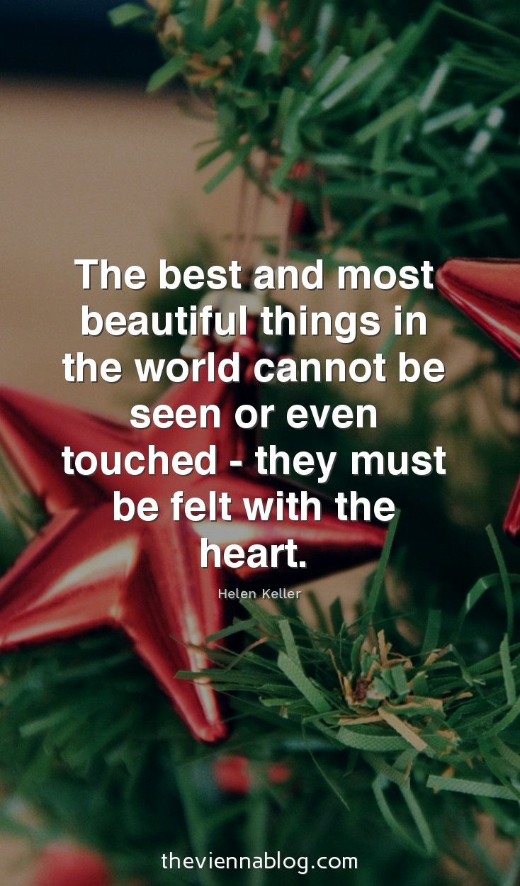 Quotes Xmas The 25 Best Christmas Quotes Romantic Ideas On Pinterest