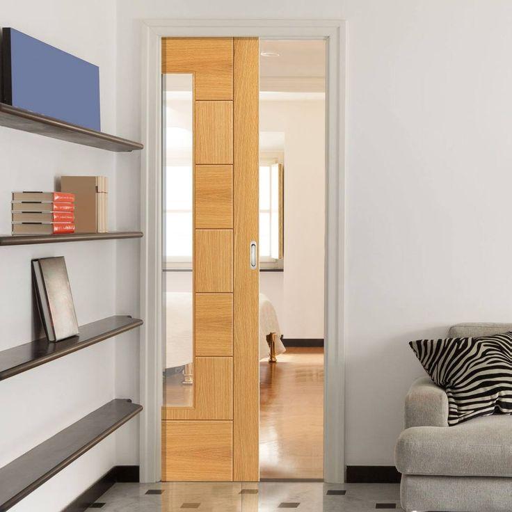 17 best images about jb kind internal single pocket doors for Single sliding patio door