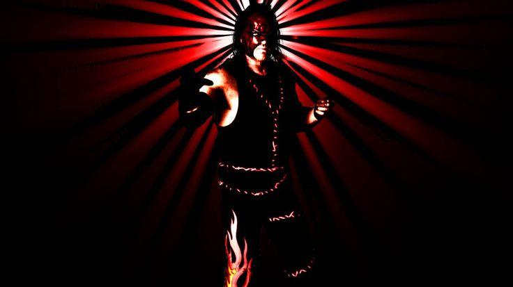 Kane wallpapers  ~ WWE Superstars,WWE wallpapers,WWE pictures 1024×777 WWE Kane Wallpaper | Adorable Wallpapers