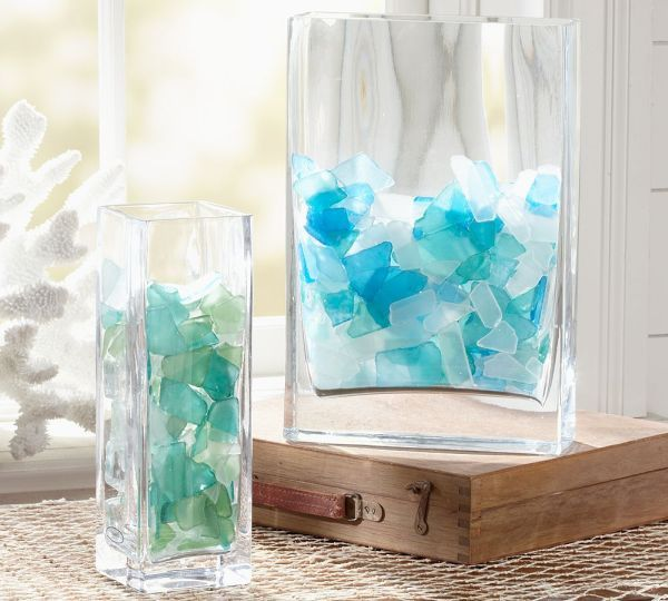 Make small things to decorate your room - Things to decorate your room ...